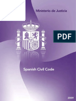old civil code 1889.pdf