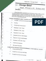 280514161-PDS-TRAINING-MANUAL-pdf.pdf