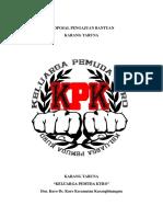 Proposal KPK.pdf