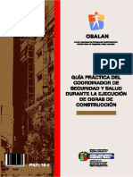 CSS OBRAS gestion_200740