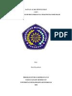 SAP FRAKTUR PRINT.docx