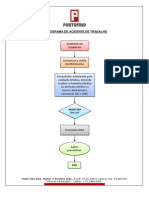 FLUXOGRAMA DE ACIDENTE DE TRABALHO.pdf