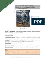4878 04 Tp Fabrication de Savon[1]