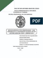 tesis valoracionde terrenos.pdf
