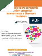 Competencias PS Polissemia_Tensoes Manaus_rafa