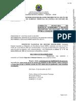 RECESP -INSS.pdf
