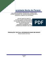 Portfólio Grupo - 1 Semestre.pdf