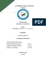 RESUMEN DE DERECHO COMPARADO .doc