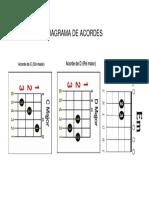 DIAGRAMA DE ACORDES.pdf