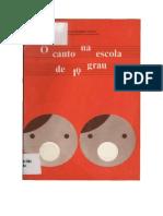 O canto na escola de 1°grau.pdf