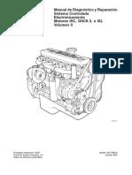 4017798 Vol II.pdf
