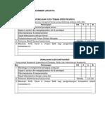 Refleksi - Copy (10).docx