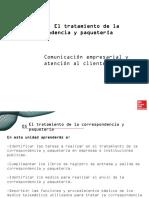 PPt_resumen_U10