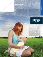 alimento_emocao.pdf