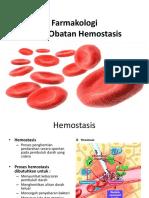 6. Hemostasis