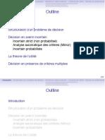cours_decision_partie1.pdf