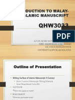 QHW3033-w3