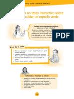 4G-U6-Sesion32.pdf