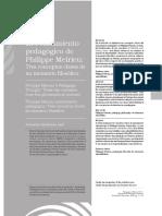 775-2754-1-PB.pdf