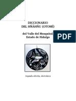 diccionario hñahñu.pdf
