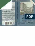 bobbio-estado-gobierno-y-sociedad.pdf