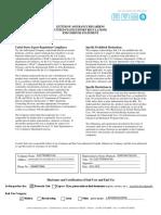 IS-LOA Rev D.pdf