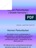 Hormon Pertumbuhan Wulan.07.160