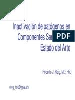 CM2+INACTIVACION+DE+PATOGENOS+Roberto+Roig.pdf