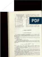 8. Masini Mecanoenergetice - Grecu