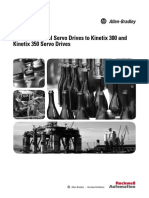 Migration Guide - Ultra3000 Digital Servo Drives to Kinetix 300 and Kinetix 350 Servo Drives - Publication 2098-AP001A-EN-P - October 2011.pdf