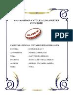 286323977-EL-SIAF.docx