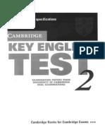 Examen Respuestas[1]