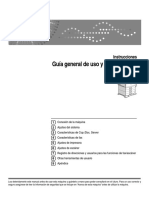 configuracion ricoh mp c4503.pdf
