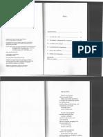 La-Experiencia-Opaca.pdf