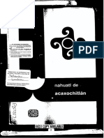 11. Nahuatl de Acaxochitlan, Hidalgo.pdf