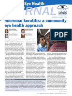 microbial-keratitis-a-community-eye-health-approach.pdf