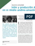 Rengifo Vasquez.pdf