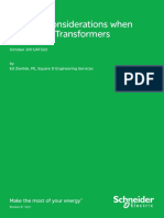 Paralleling Transformers.pdf