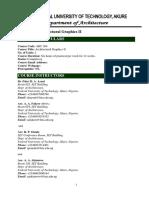 ARC 204-graphics co.pdf