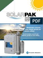 Catálogo_SolarPak