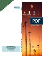 AtlasEolicoLibro.pdf