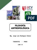 Antropología__filosófica