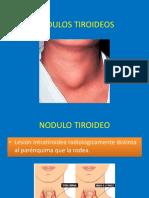 nodulos tiroideos.pdf