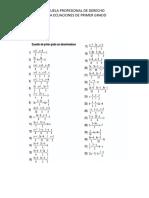 Ejercicios ecuaciones-5