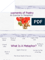 1425289014.6266elements of Poetry