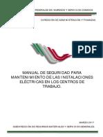 ManualSegMmtoInstElecfinalpublicar2017.pdf