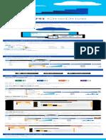 OneDrive CN.pdf