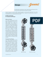 Liquid-Level-Gauges-reflex-transparent.pdf