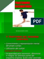 TRASTORNOS_PSICOMOTORES
