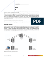 DNS Recursivo Iterativo